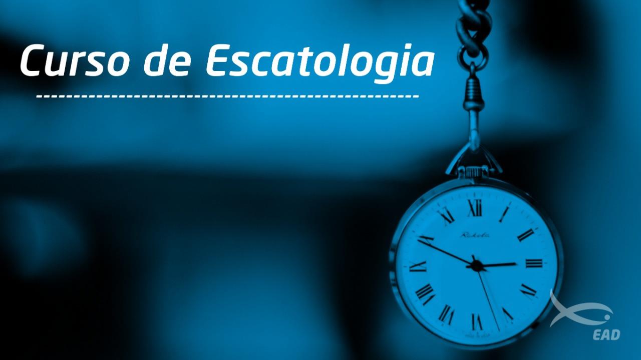 curso-de-escatologia.jpg