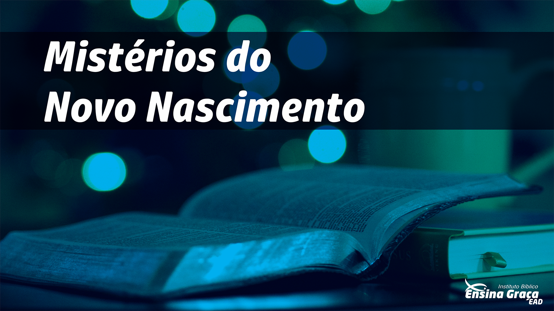 MISTERIOS DO NOVO NASCIMENTO TELA.png